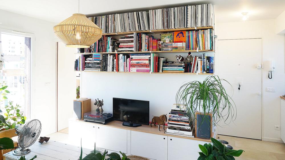 l bas architecte paris 18 me bardin architecte architecture int rieur paris. Black Bedroom Furniture Sets. Home Design Ideas