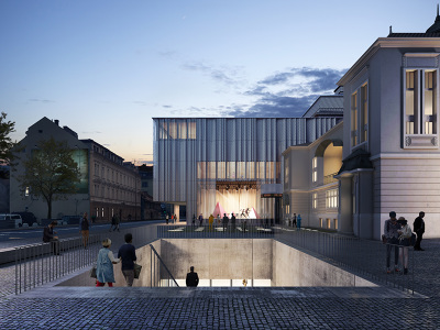 Bureau Architecture Namur : Baeb bureau d architectes emmanuel bouffioux