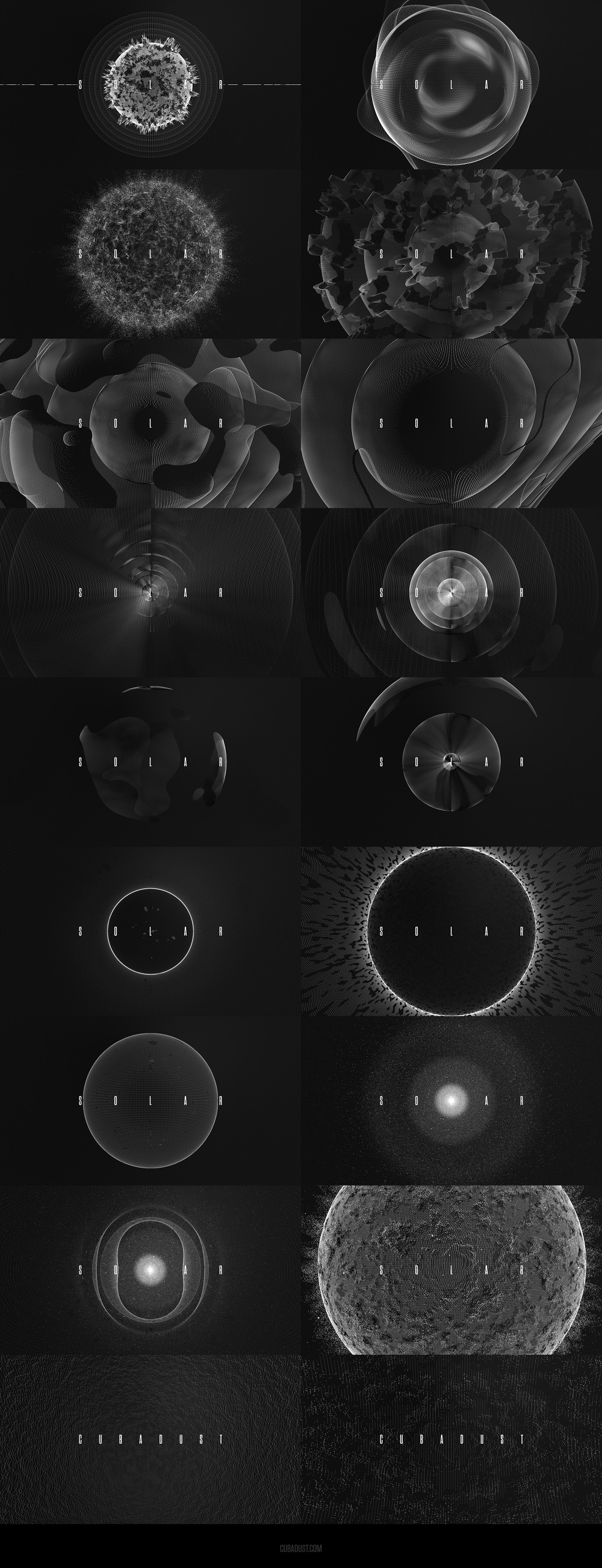Solar_Frames_1000.jpg
